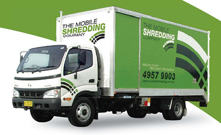 msc-truck