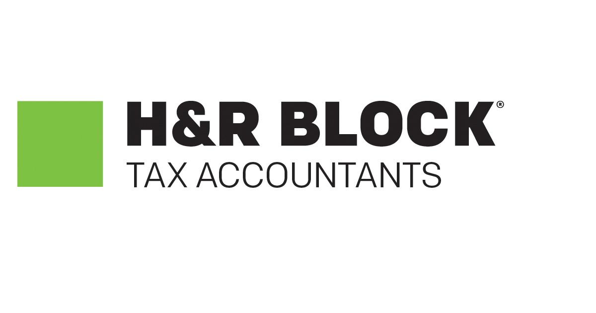 HRBlock-Logo